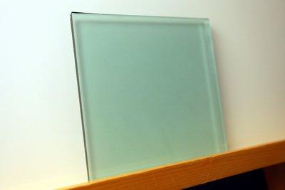 高雄綠色玻璃