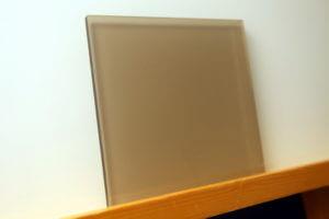 高雄茶色玻璃